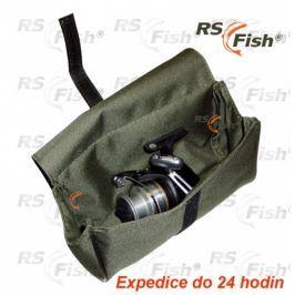 RS Fish® Pouzdro na naviják