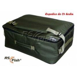 RS Fish® Pouzdro na zavážecí loďku