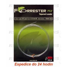 DAM® Forester 0,18 mm