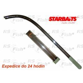 Starbaits® Starbaits Expert Light - 20 mm