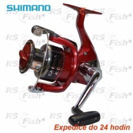 Shimano® Catana 3000 SFC