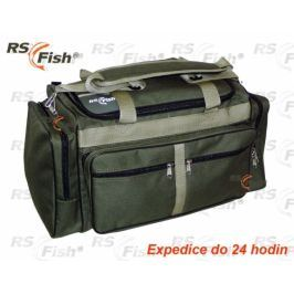 RS Fish® Medium - 4