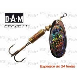 DAM® Effzett Standart - Reflex Silver 10 4,0 g - 5124102