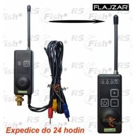 Flajzar® DBX - 093