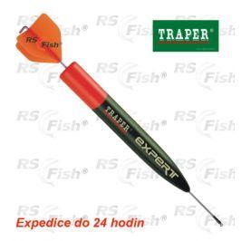 Traper® Expert