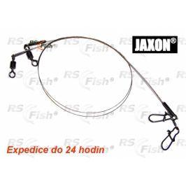 Jaxon® Micro Plus - karabina + obratlík 13,0 kg