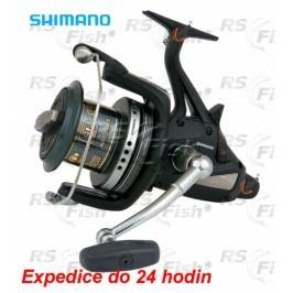 Shimano® Medium Baitrunner XTA - LC