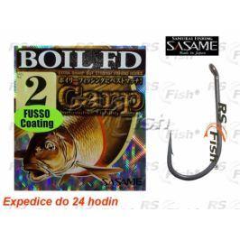 Sasame® Carp´n Boil FD Teflon 6