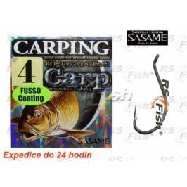 Sasame® Carping Teflon 6