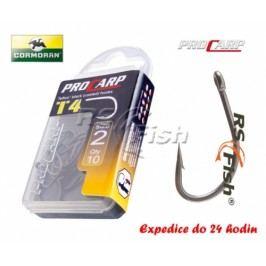 Cormoran® Pro Carp T3 Teflon 1
