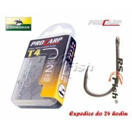 Cormoran® Pro Carp T4 Teflon 1