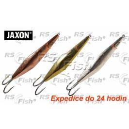 Jaxon® Pilker Jaxon K06 měděná