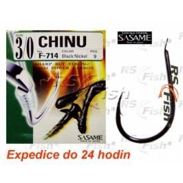 Sasame® Chinu 6