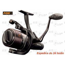 FOX® EOS 10000