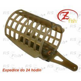Zfish® Dynamic 40 g