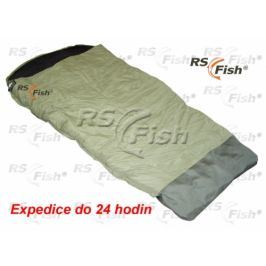 RS Fish® Winter De Luxe