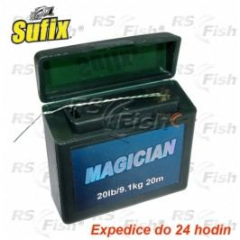 Sufix® Magician 6,80 kg