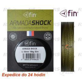 Delphin® Armada Shock 18,00 kg
