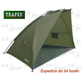 Traper® Camp - malý