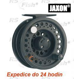 Jaxon® Trada Fly 3/4/5