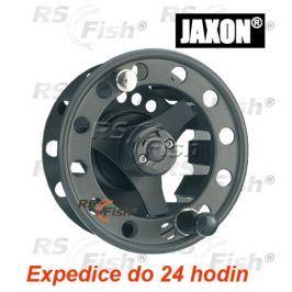 Jaxon® Spectra Fly 4/5/6