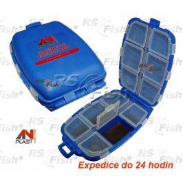 AN Plast® 0700 - 12 polí + magnet