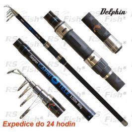 Delphin® CAPRI TELE 3m 80g