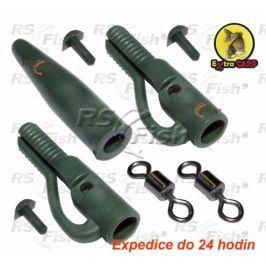 Extra Carp 9876