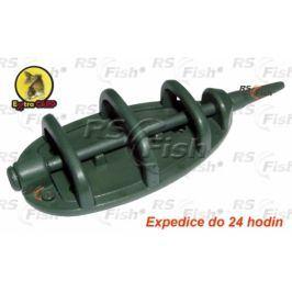 Extra Carp In - Line 20 g - 7166