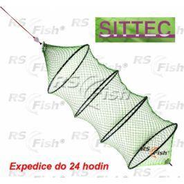 Sittec 035