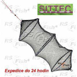 Sittec 003