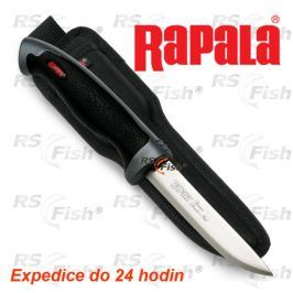 Rapala® Sportsman´s Knife - SNP4