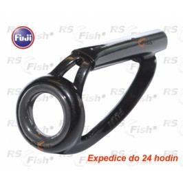 Fuji® SiN BHGNT10 3,6 mm