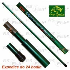 JSA Feeder Match 400 cm