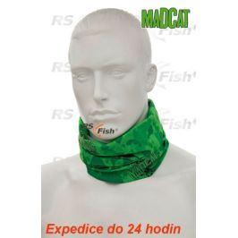 DAM® MADCAT® Pro Tec