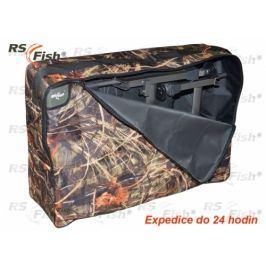 RS Fish® na rybářské křeslo F5R Camo