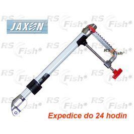 Jaxon® 320