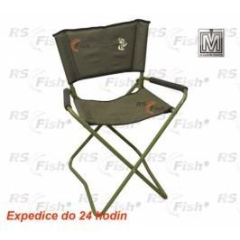 M Elektrostatyk® F10 - zelené