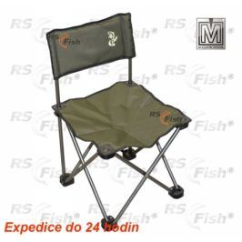 M Elektrostatyk® KW1