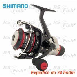 Shimano® Stradic CI4+ 4000 RA