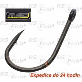 DAM® Razor Hook 6