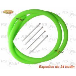 Stonfo zelená 7,0 mm
