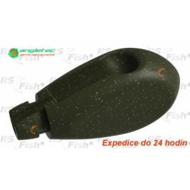 Angletec Green 98,0 g