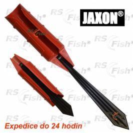Jaxon® 129