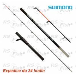 Shimano® AX NGLD 2,50 oz