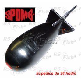 Spomb™ Bait - Midi černá