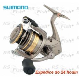 Shimano® Exage 2500 FD