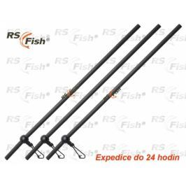 RS Fish® rovný 150 mm