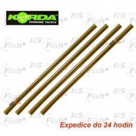 Korda™ barva tráva 1,20 mm