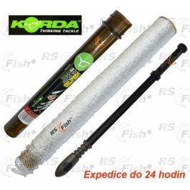 Korda™ Long Chuck Funnel Web System